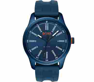 Hugo Boss Orange Dublin - 1550046