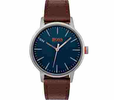 Hugo Boss Orange Copenhagen - 1550057