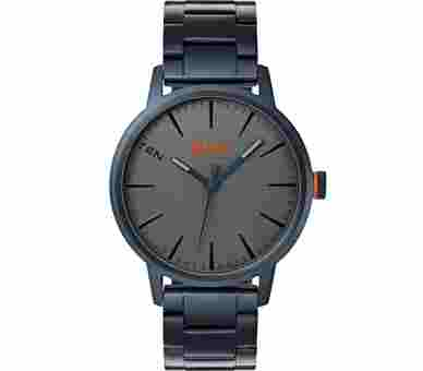 Hugo Boss Orange Copenhagen - 1550059