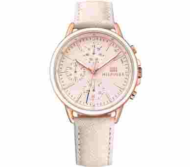 Tommy Hilfiger Carly - 1781789
