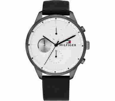 Tommy Hilfiger Chase - 1791489