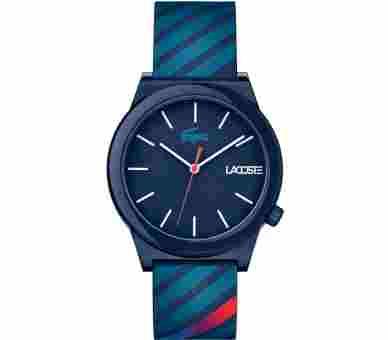 Lacoste Motion - 2010934