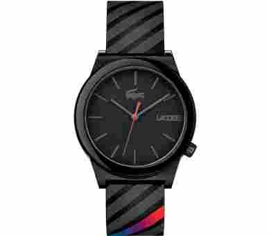 Lacoste Motion - 2010936