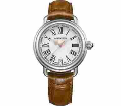 Aerowatch 1942 - A 42960 AA03