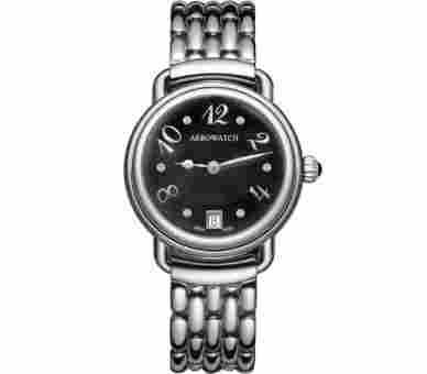 Aerowatch 1942 - A 42960 AA05 M