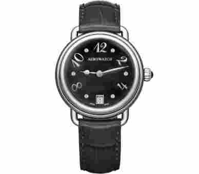 Aerowatch 1942 - A 42960 AA05