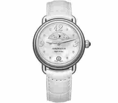 Aerowatch 1942 - A 44960 AA04