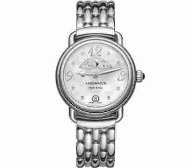 Aerowatch 1942 - A 44960 AA04 M