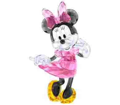 Swarovski Disney Minnie Maus - 5135891