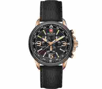 Swiss Military Hanowa Arrow Chrono - 06-4224.09.007