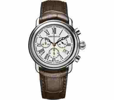 Aerowatch 1942 Chrono - 83926 AA03