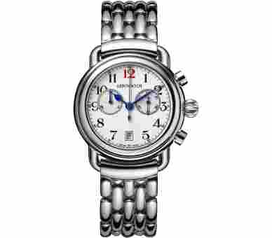 Aerowatch 1942 Chrono - 83926 AA04 M