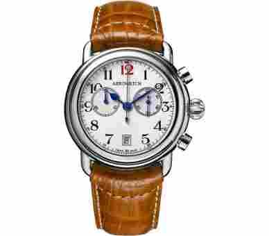 Aerowatch 1942 Chrono - 83926 AA04