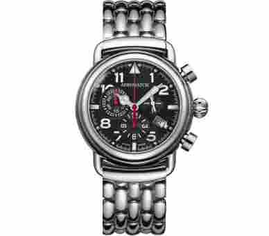 Aerowatch Hommage 1910 Chrono - 83939 AA05 M