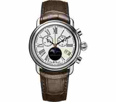 Aerowatch 1942 Chrono - 84934 AA03
