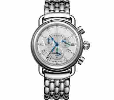 Aerowatch 1942 Alarm Clock - 85939 AA09 M