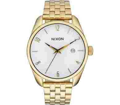 Nixon Bullet - A418-508-00