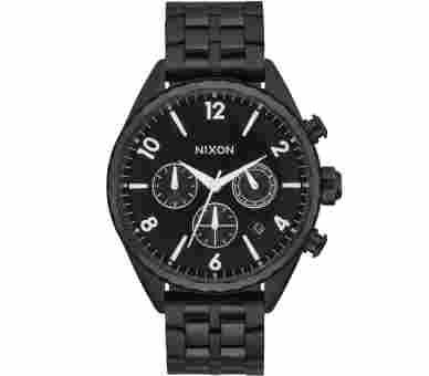 Nixon Minx Chrono - A993-756-00