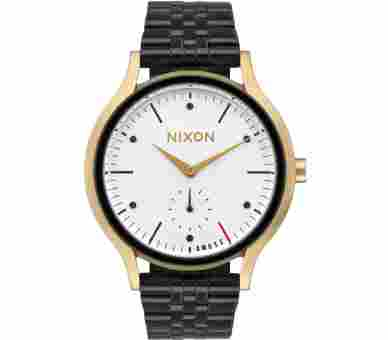 Nixon Sala - A994-2498-00