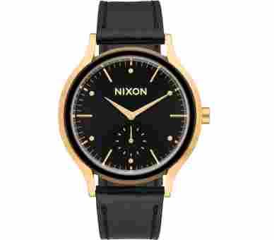 Nixon Sala Leather - A995-513-00