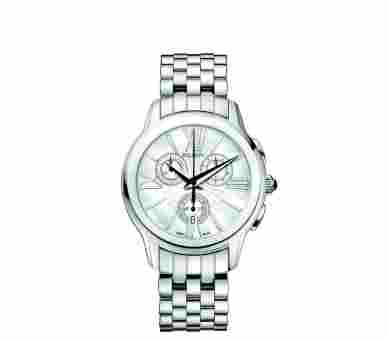 Balmain Dream Chrono Lady - B6891.33.82