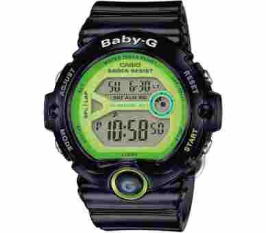 Casio Baby-G - BG-6903-1BER
