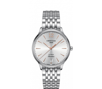 Certina DS Dream 38mm - C021.810.11.037.00