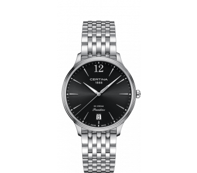 Certina DS Dream 38mm - C021.810.11.057.00