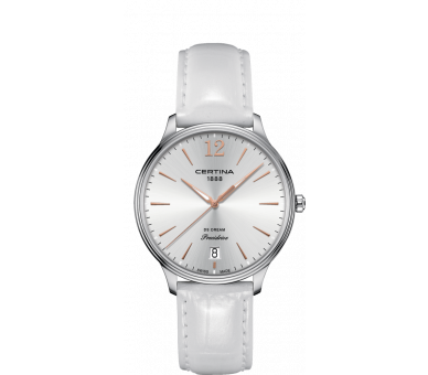 Certina DS Dream 38mm - C021.810.16.037.01