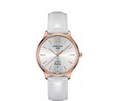 Certina DS Dream 38mm - C021.810.36.037.00