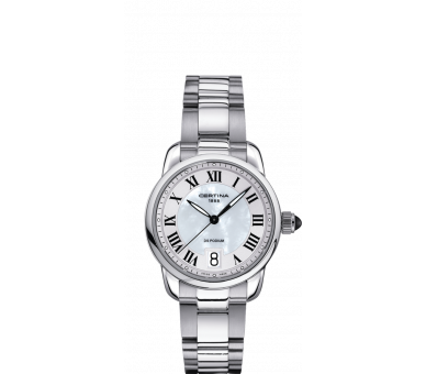 Certina DS Podium Lady 32,5mm - C025.210.11.118.00
