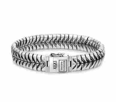 Buddha to Buddha Armband Komang - 064-BTB