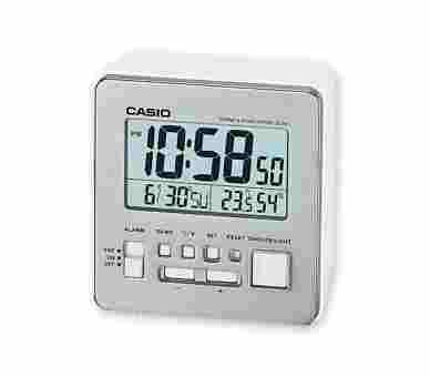 Casio Wake Up Timer - DQ-981-8ER