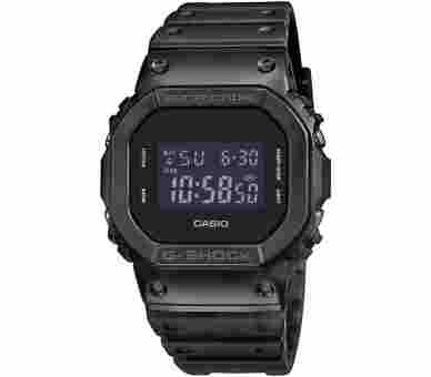 Casio G-Shock - DW-5600BB-1ER
