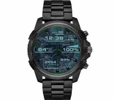 Diesel On Full Guard Smartwatch - DZT2007