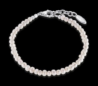 Engelsrufer Armband Perle - ERB-20-PE