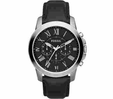 Fossil Grant - FS4812IE