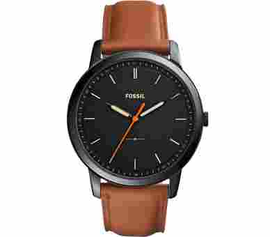 Fossil The Minimalist Slim 3H - FS5305