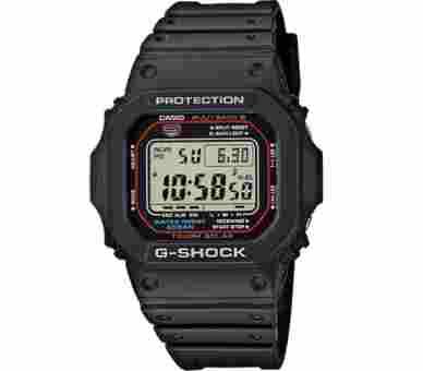 Casio G-Shock - GW-M5610-1ER