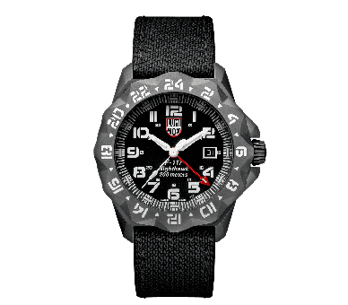 Luminox F-117 Nightawk 6400 Series - XA.6421