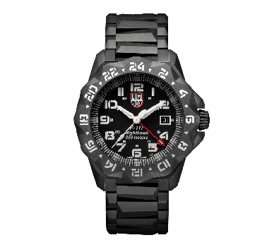 Luminox F-117 Nightawk 6400 Series - XA.6422