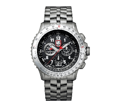 Luminox F-22 Raptor 9270 Series - XA.9241.M