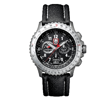 Luminox F-22 Raptor 9270 Series - XA.9241