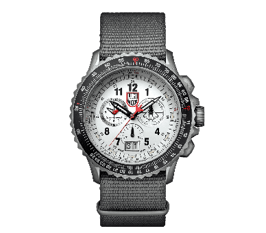 Luminox F-22 Raptor 9270 Series - XA.9249.1