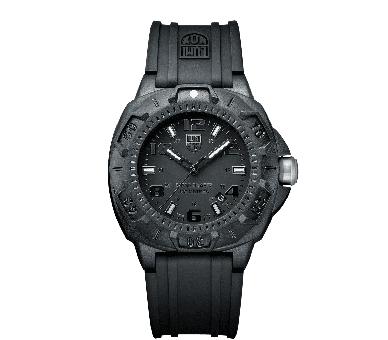 Luminox Sentry 0200 Series - XL.0201.BO