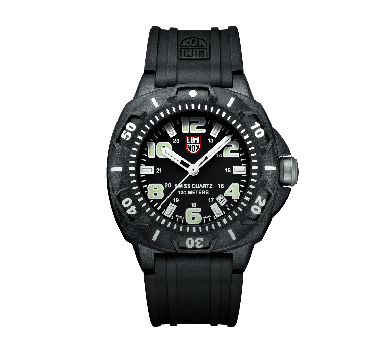 Luminox Sentry 0200 Series - XL.0201.SL