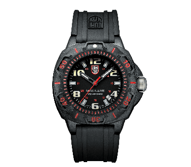 Luminox Sentry 0200 Series - XL.0215.SL