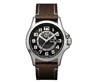 Luminox Field Automatic Day Date 1800 Series - XL.1801.NV