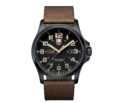 Luminox Atacama Day Date 1920 Series - XL.1929