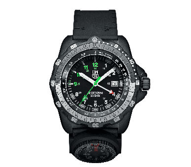 Luminox Recon Nav SPC 8830 Series - XL.8831.KM